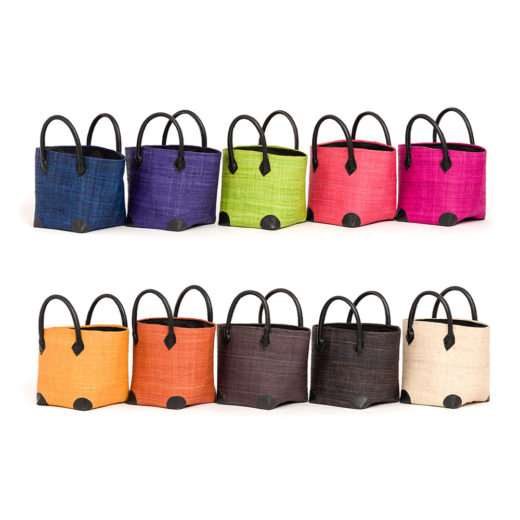 SAC SUBIQUE BAG