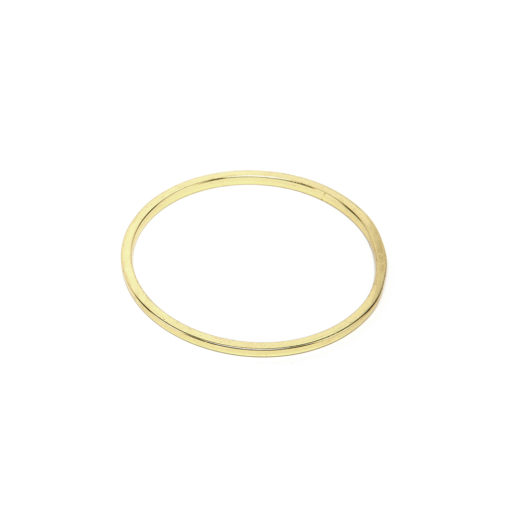 BRACCIALE BANGLE 3 MM