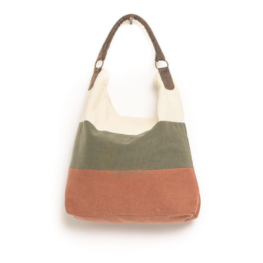 BAG MULTICOLOR – A NAMIBIA