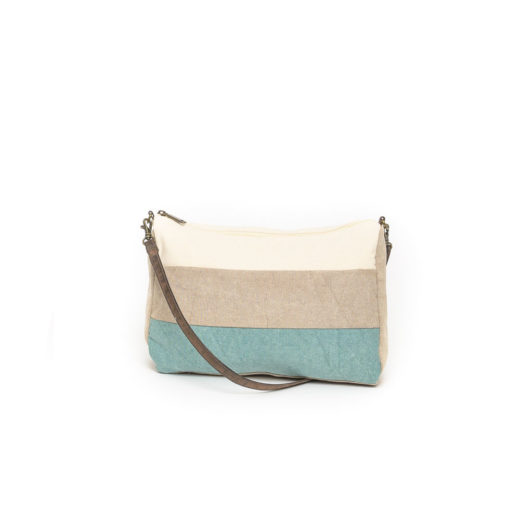 BAG MULTICOLOR – B CAMERUN