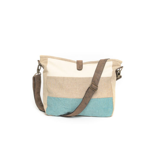BAG MULTICOLOR – B TOGO