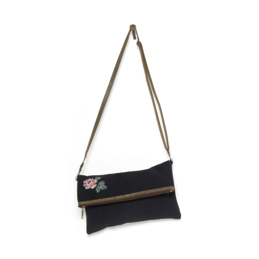 POCHETTE NANCY