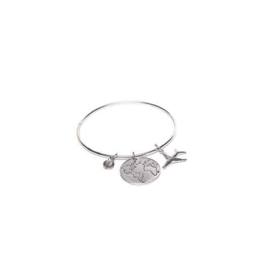 TRAVEL BANGLE