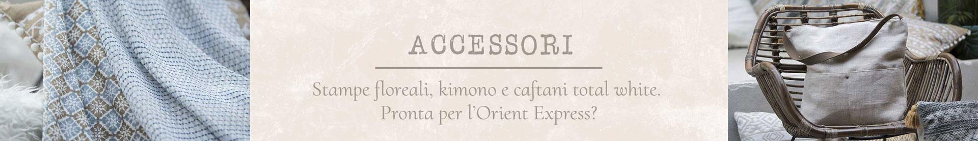 collezione-accessori