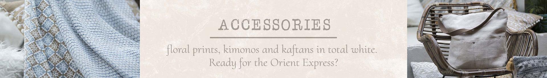 collezione-accessories