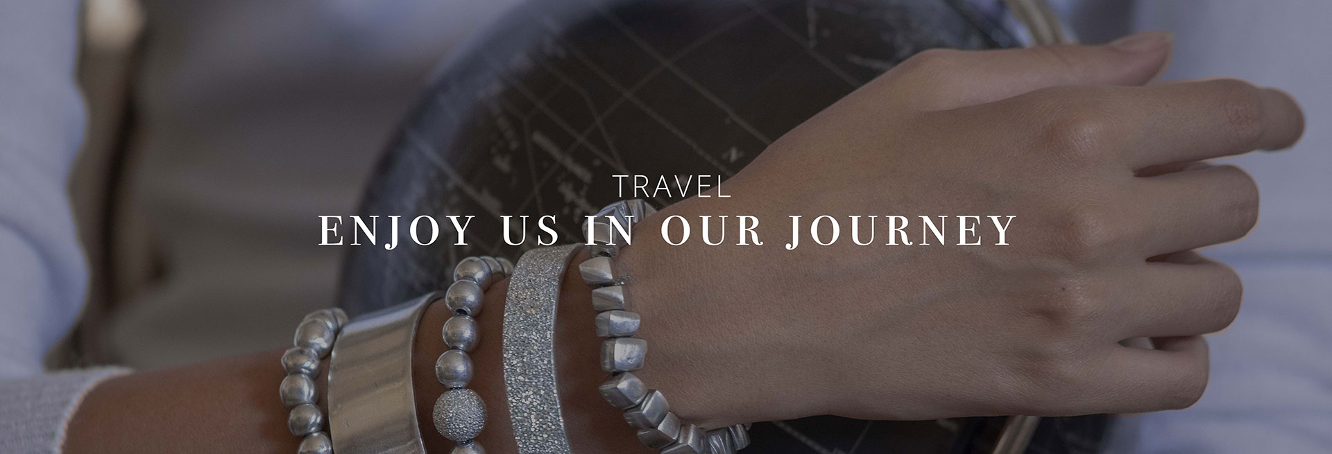 blog category travel