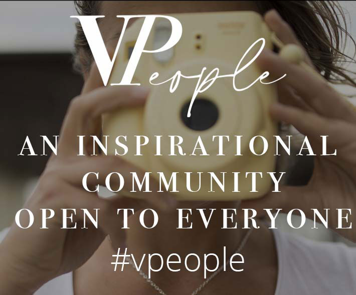 blog category vpeople
