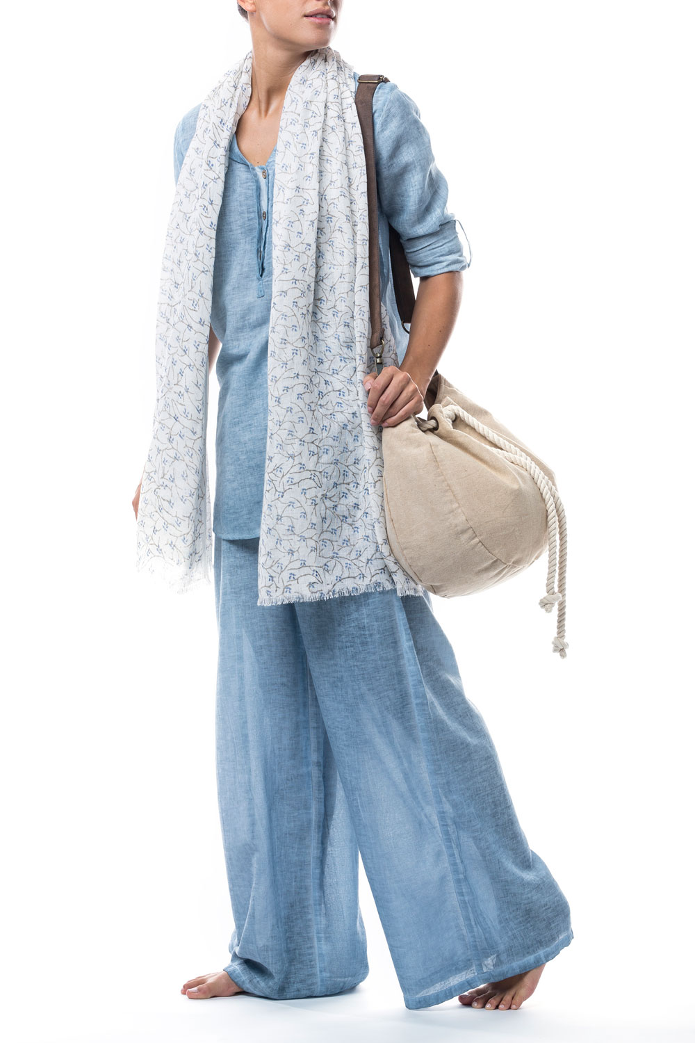 e19a22-outfit