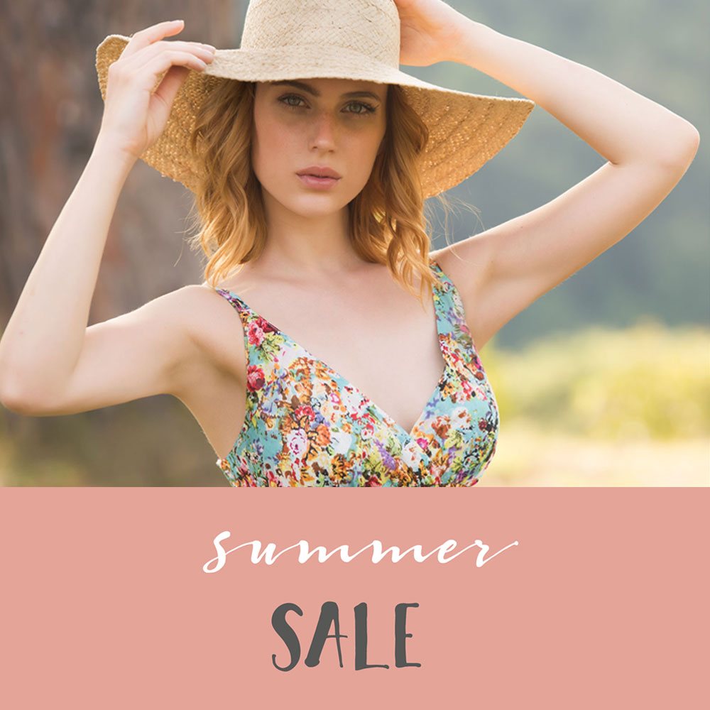 summer-sale-clothing 30 off