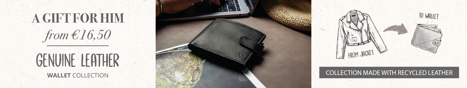 wallet-collection
