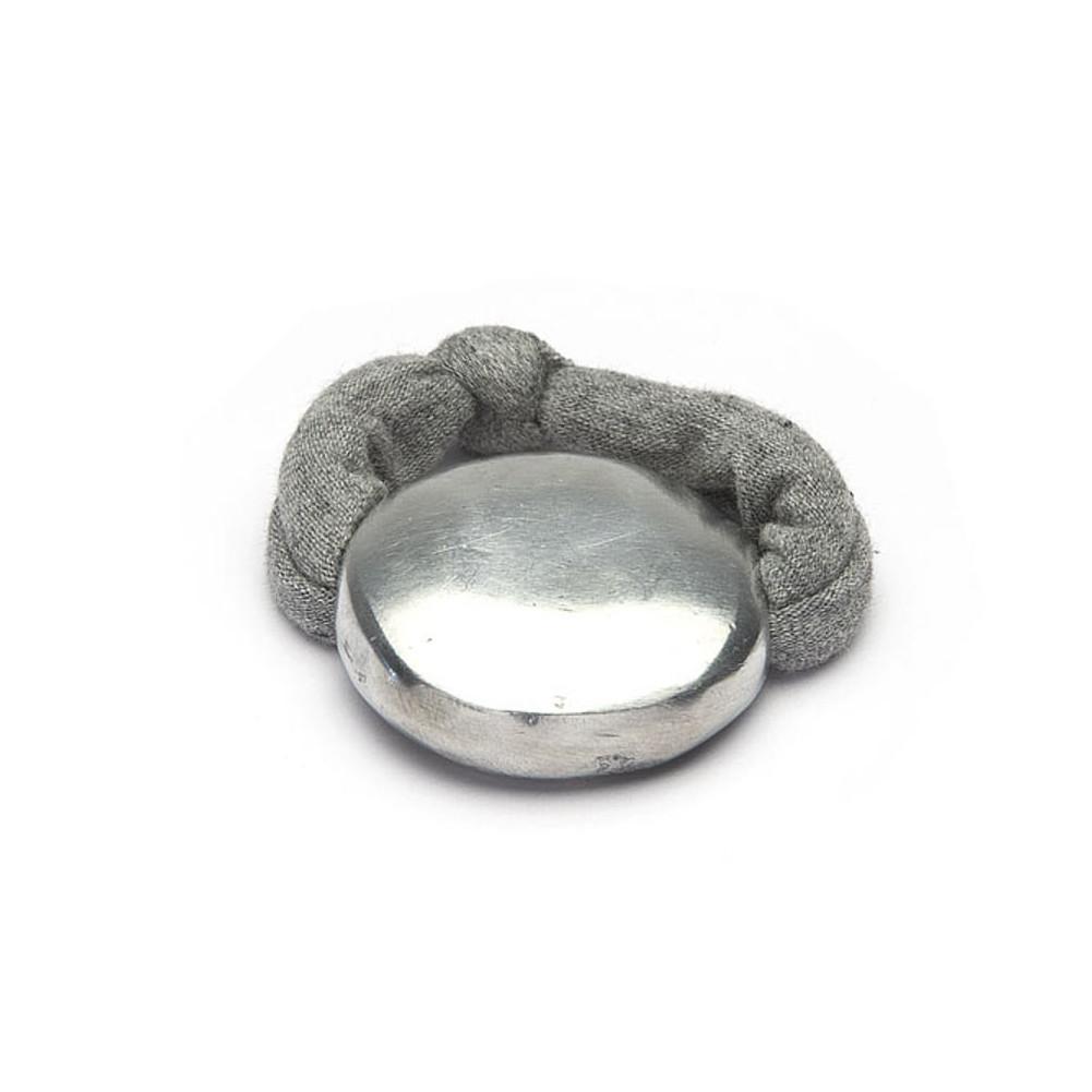 1724-grigio-chiaro.JPG