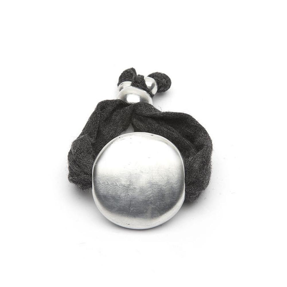 1724-grigio-scuro.JPG