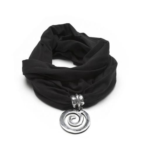 Jewelry Scarf HELIX