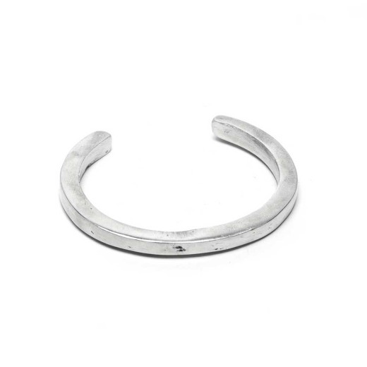 BRACCIALE MADA SIMPLE CARRE