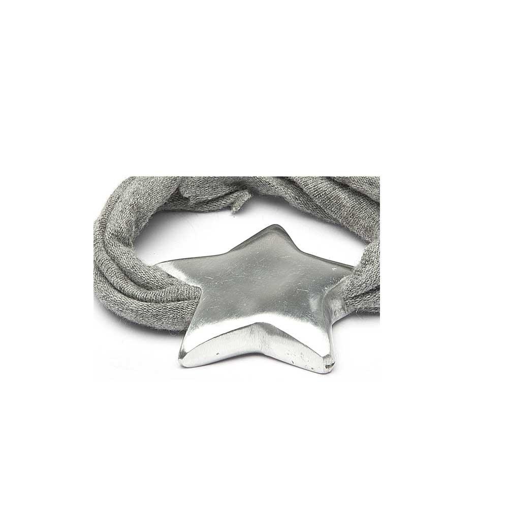 al13018-grigio-chiaro