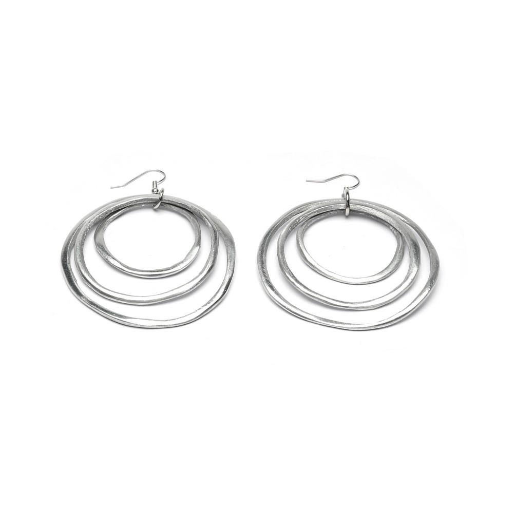alluminio-997-orecchini-1500.JPG