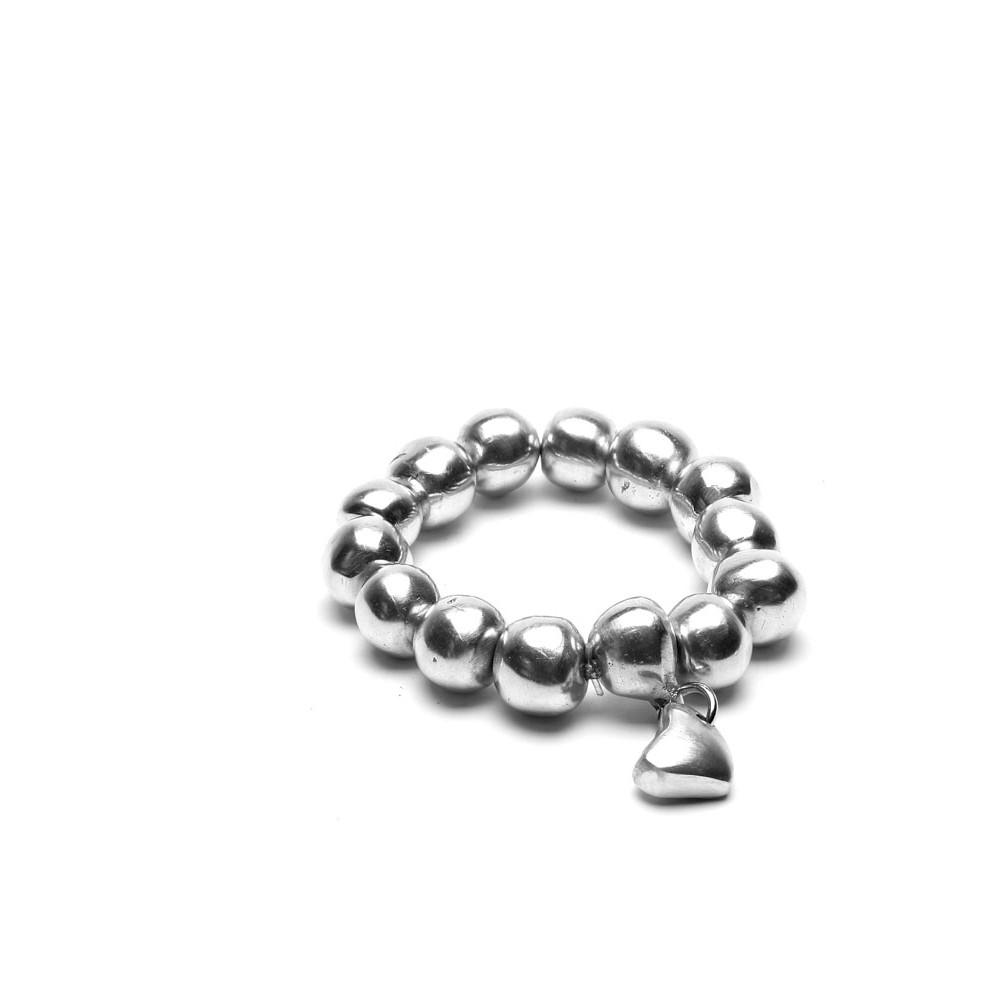 alluminio-cod-221-bracciali-rigidi-1244-12.JPG