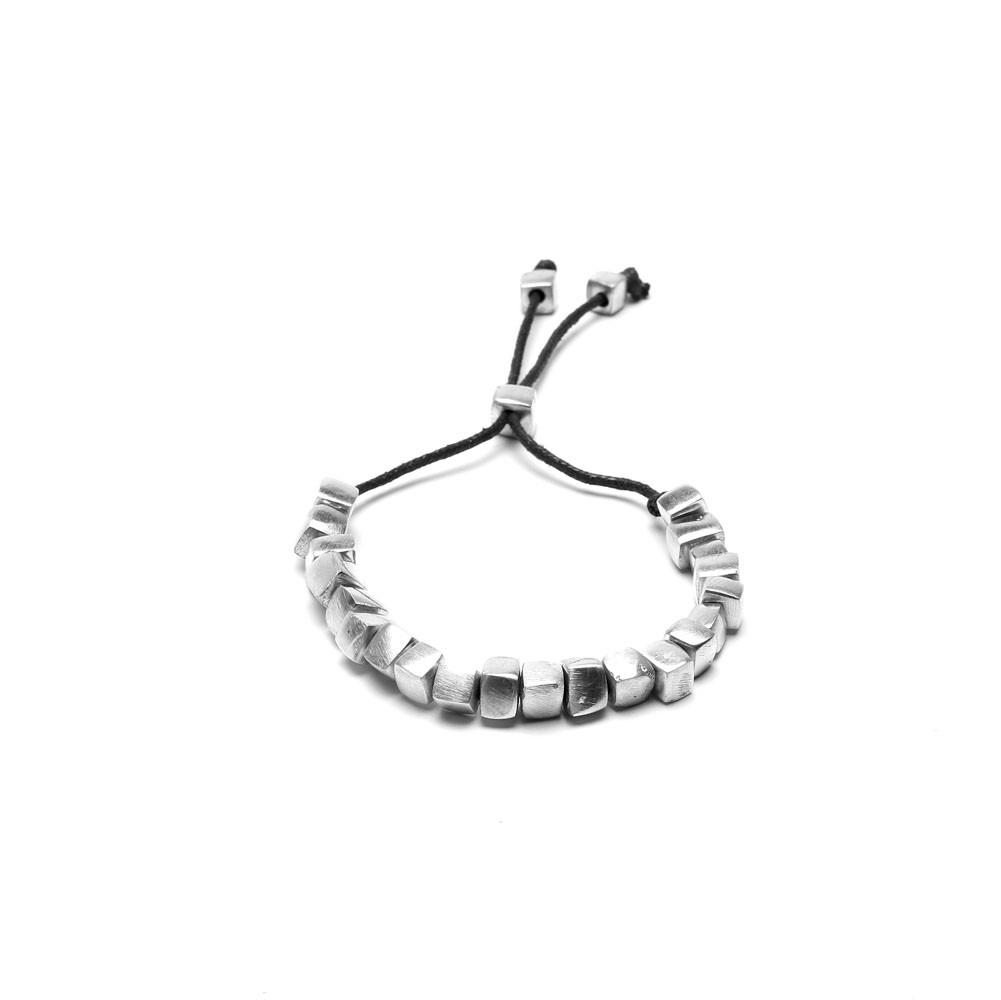 alluminio-cod-247-bracciali-rigidi-1244-37.JPG