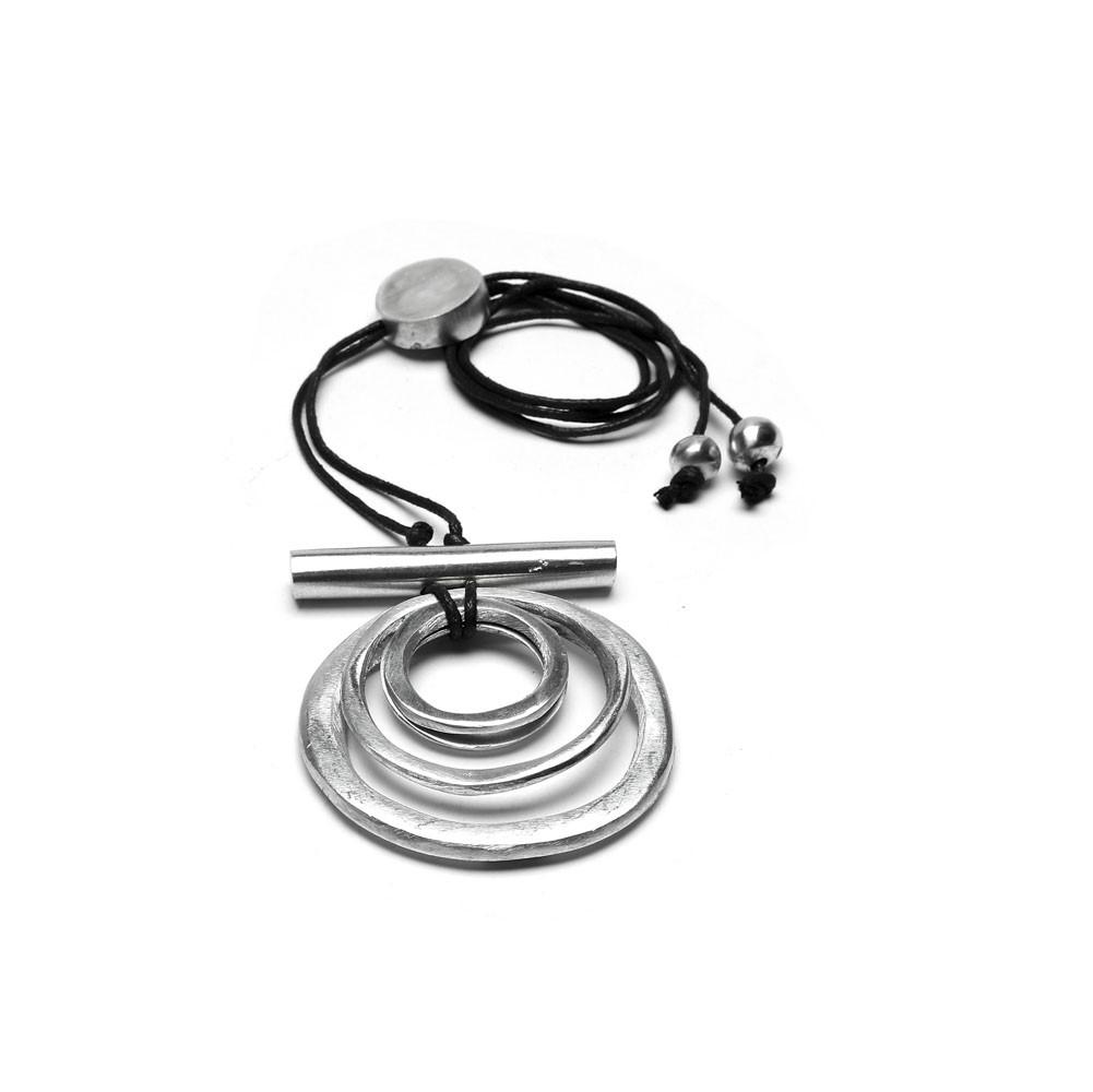 alluminio-cod-723-pend_collane-937.JPG
