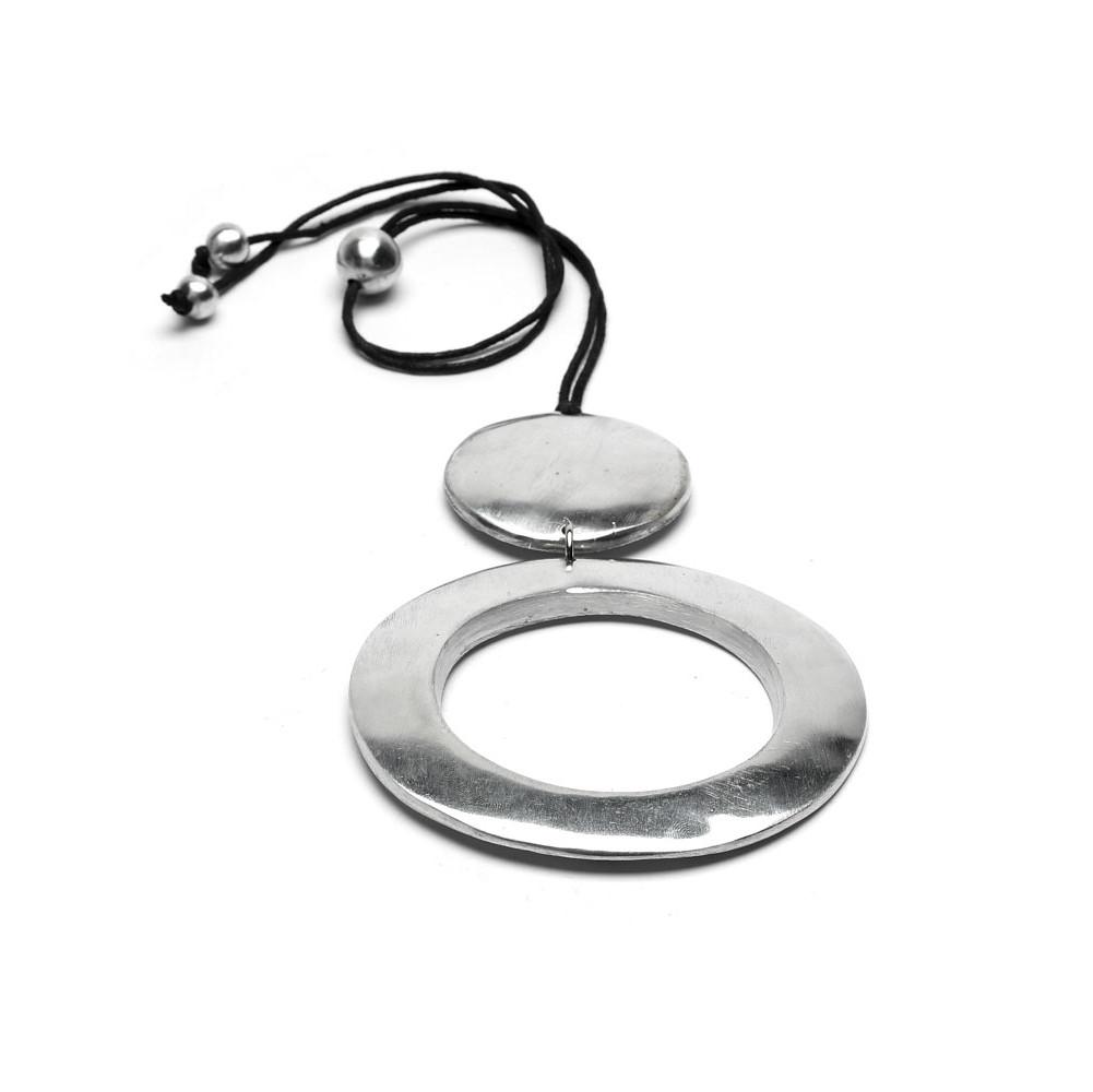 alluminio-cod-764-pend_collane-984.JPG
