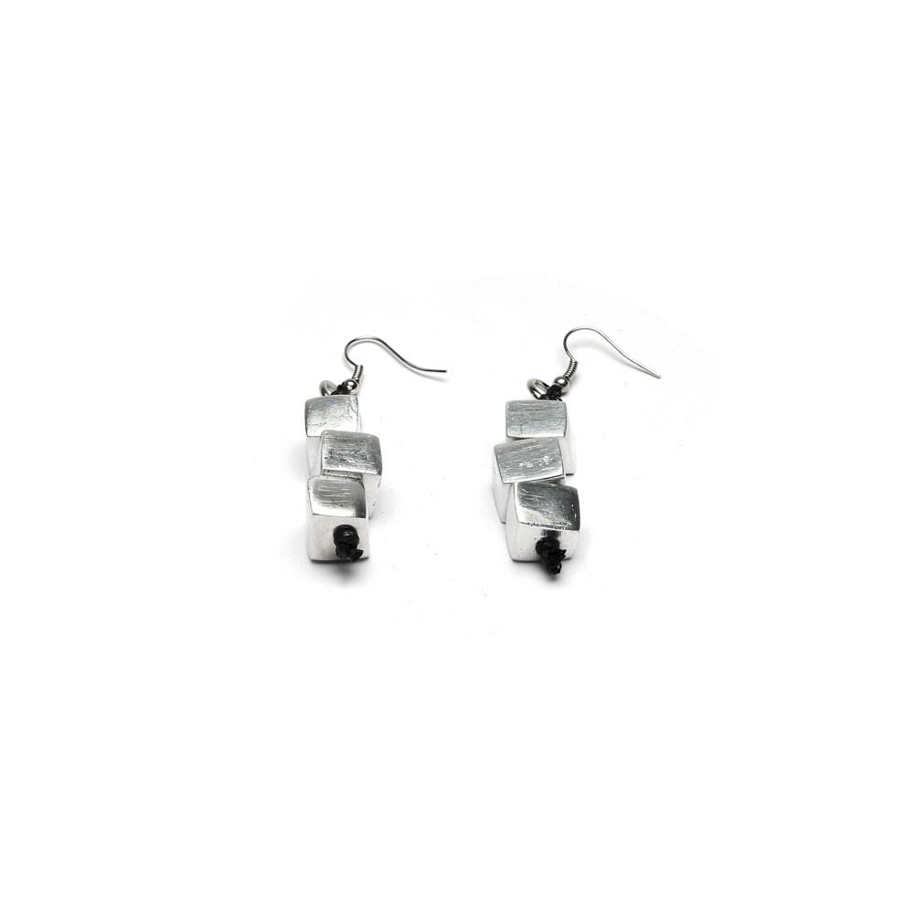alluminio-cod-905-orecchini-1350.JPG