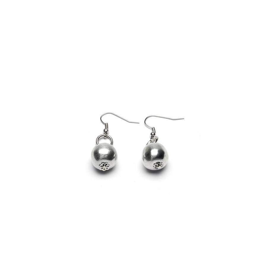 alluminio-cod-984-orecchini-1478.JPG