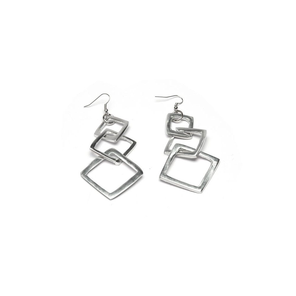 alluminio-cod-989-orecchini-1486.JPG