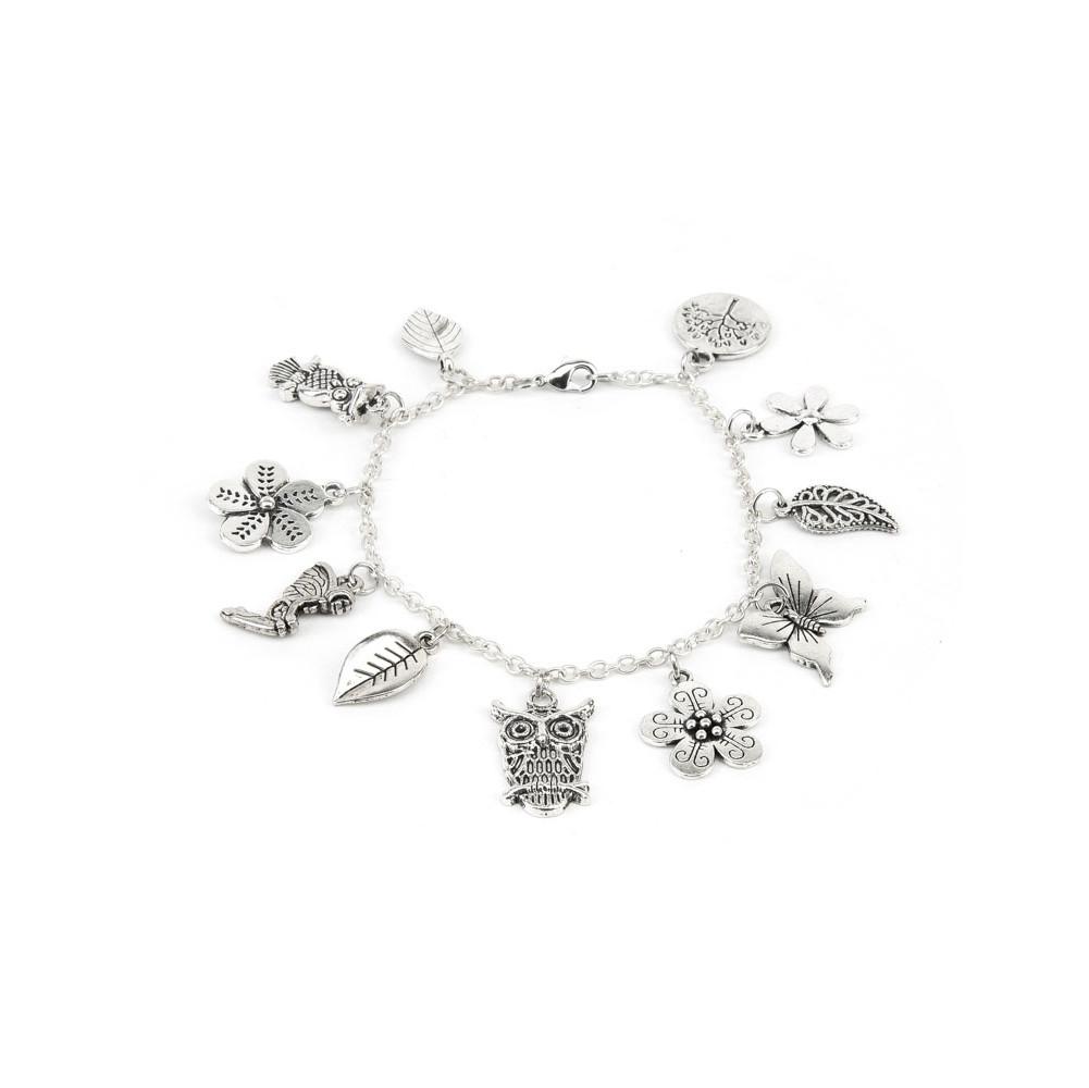 6671-bracciale-ciondoli-fiabe-love-giu_2015-425.JPG