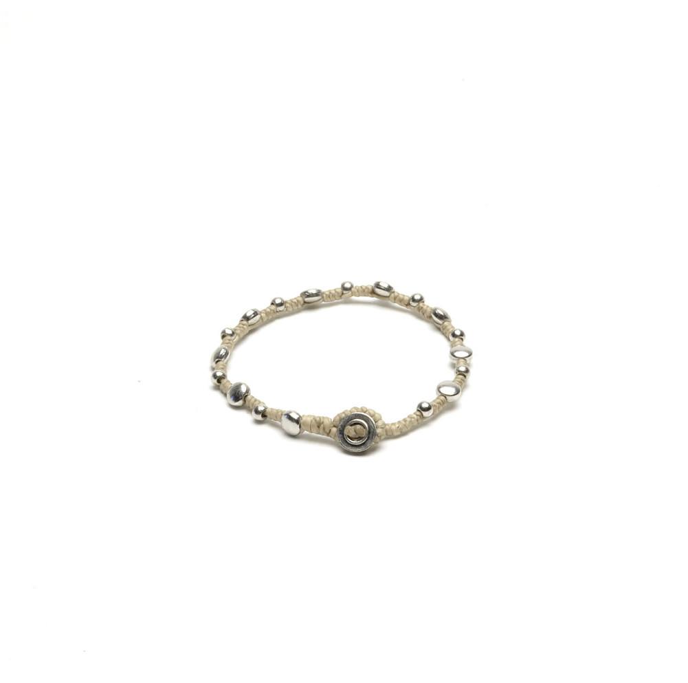love-6201-bracciali-1-giro-sfere-be-103.JPG