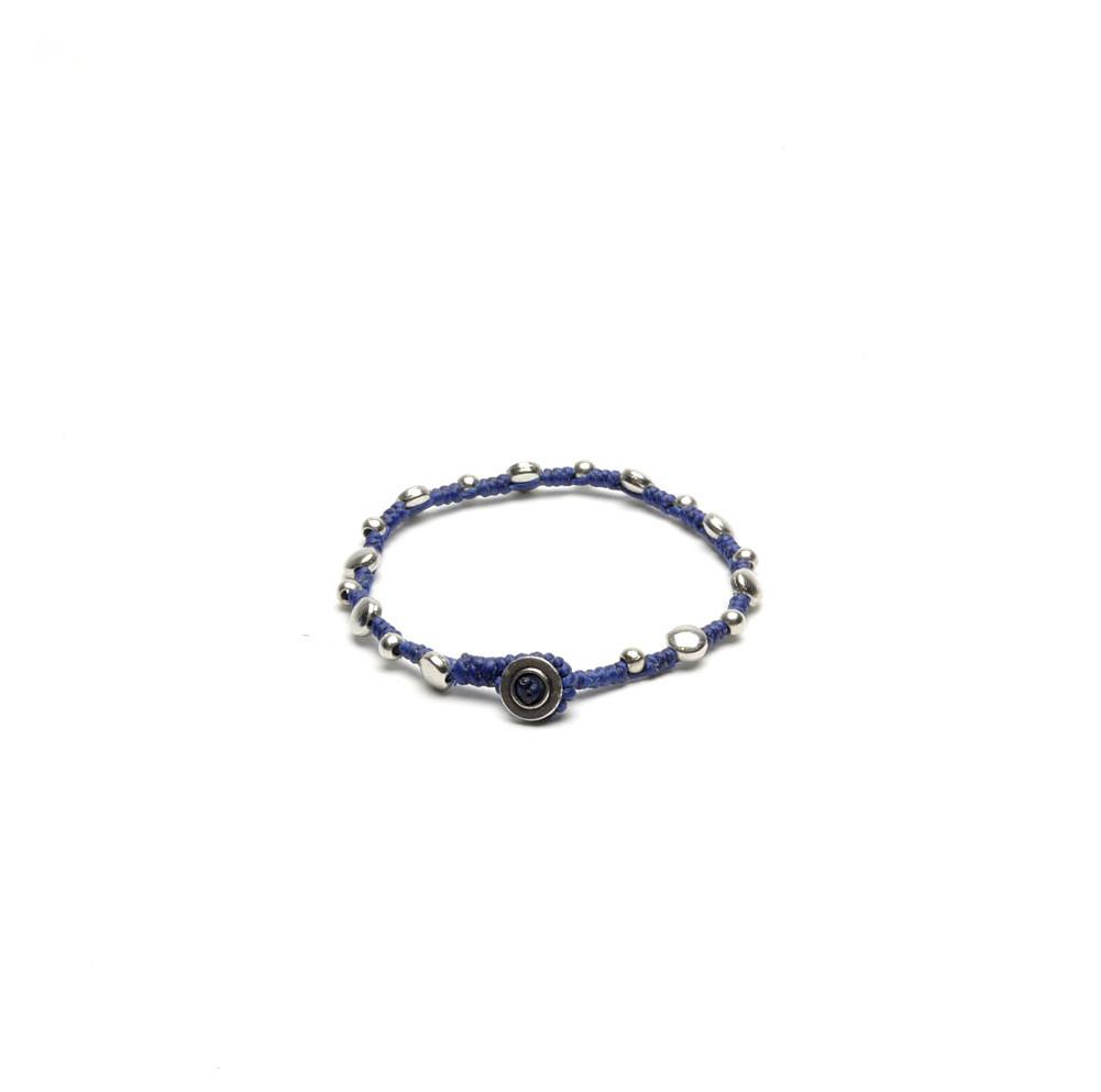 love-6201-bracciali-1-giro-sfere-je-104.JPG