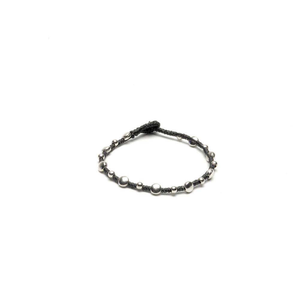 love-6201-bracciali-1-giro-sfere-ne-103.JPG
