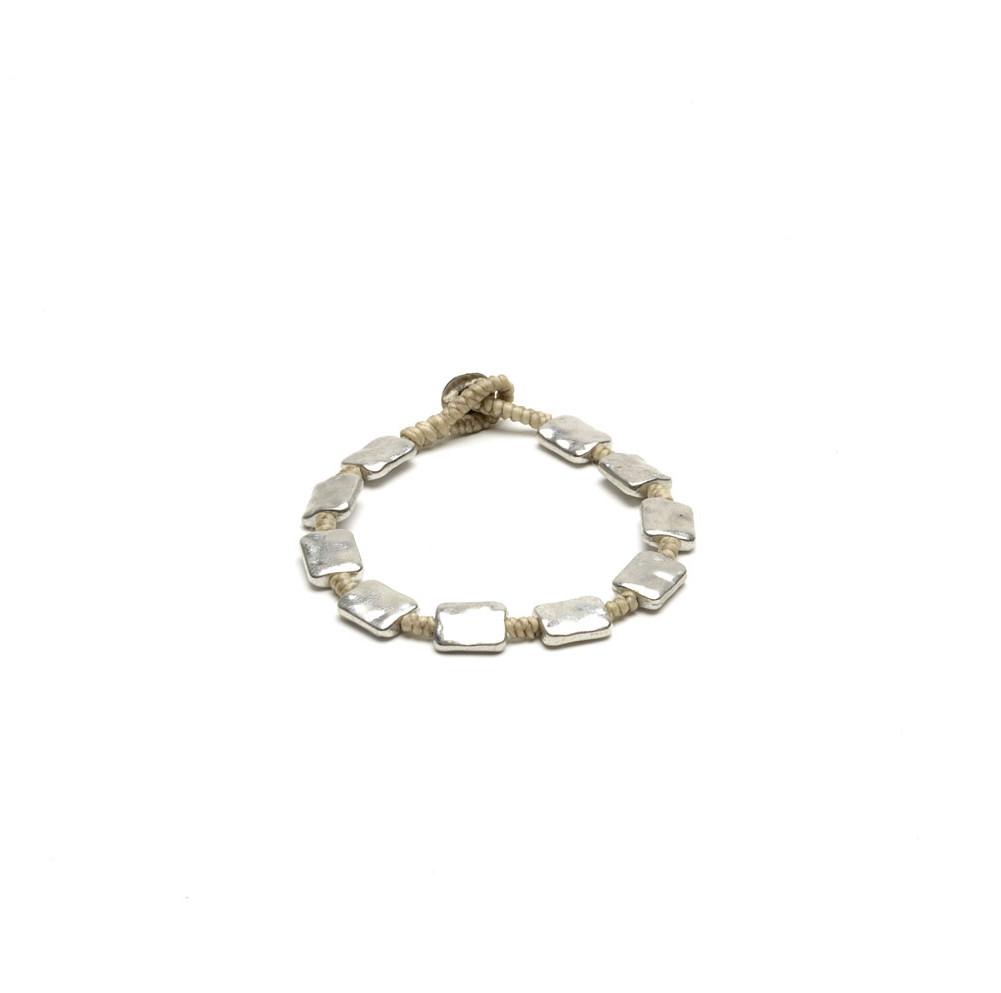 love-6202-bracciali-1-giro-rettangolo-be-107.JPG