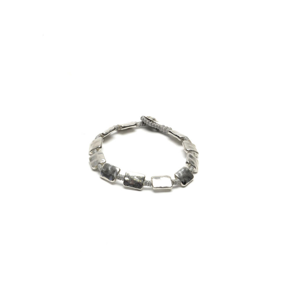 love-6202-bracciali-1-giro-rettangolo-gr-109.JPG