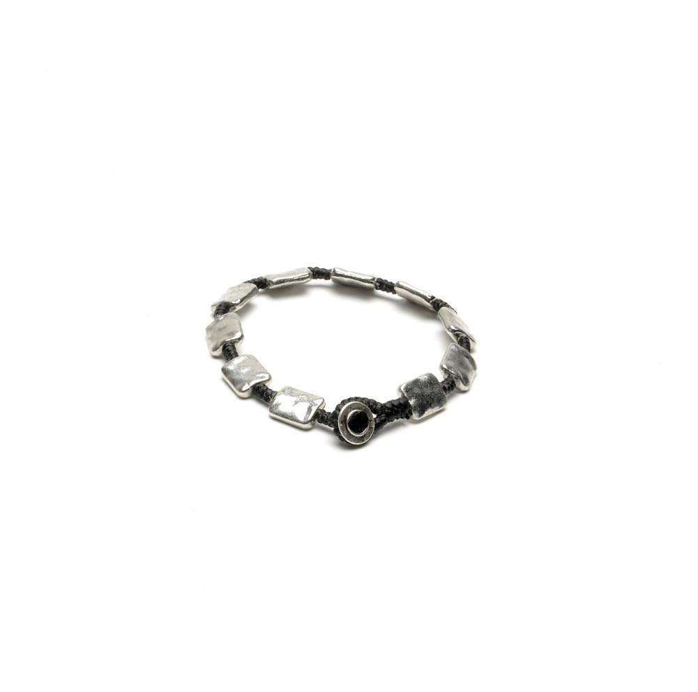 love-6202-bracciali-1-giro-rettangolo-ne-107.JPG