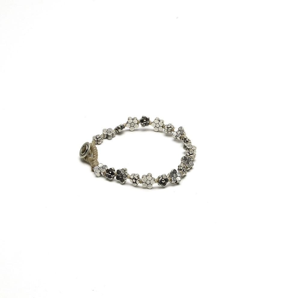 love-6215-bracciali-1-giro-fiorellini-be-157.JPG