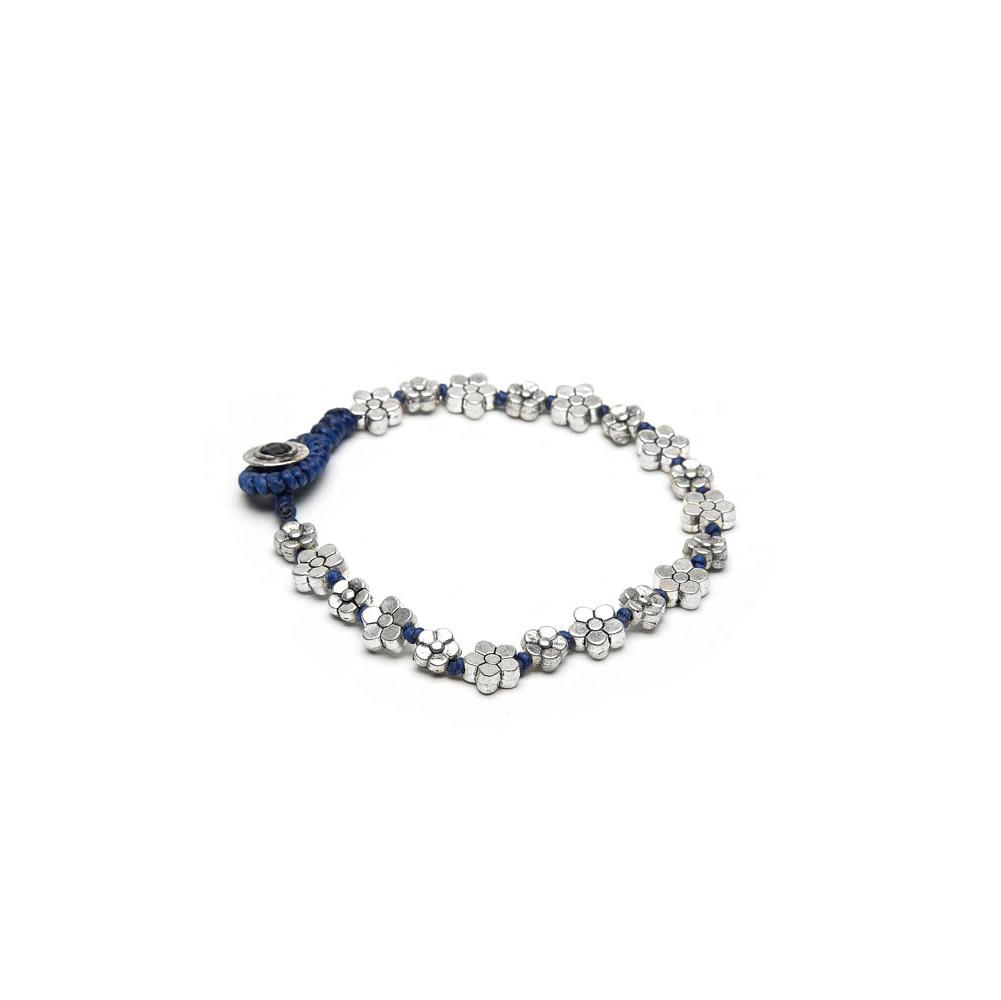 love-6215-bracciali-1-giro-fiorellini-je-825.JPG