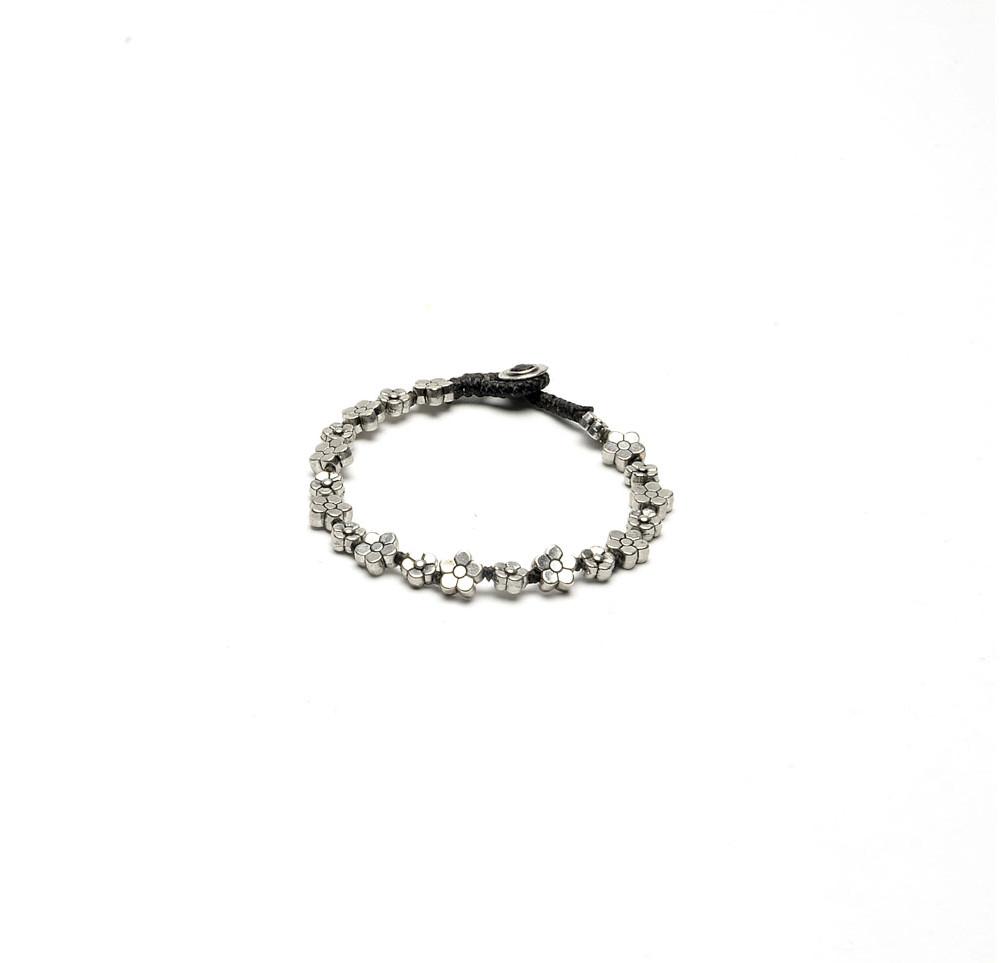 love-6215-bracciali-1-giro-fiorellini-ne-157.JPG