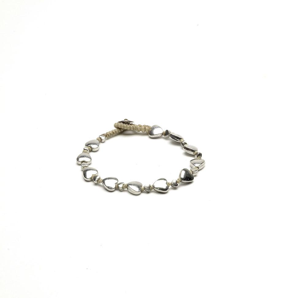 love-6216-bracciali-1-giro-cuori-be-164.JPG