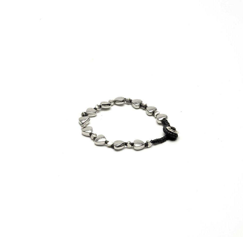 love-6216-bracciali-1-giro-cuori-ne-164.JPG