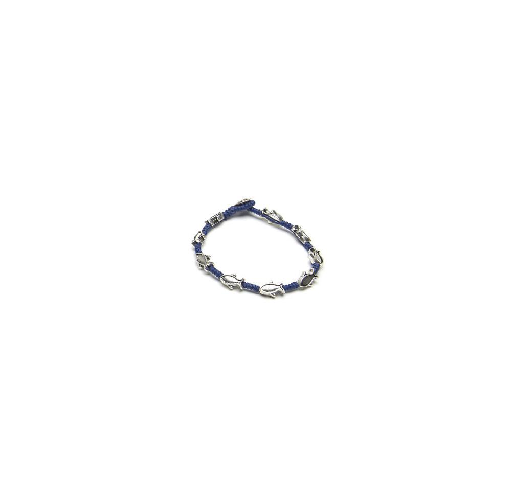 love-6227-bracciali-1-giro-pesci-pinne-je-790.JPG