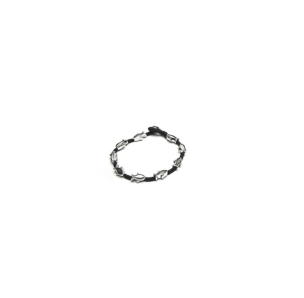 love-6227-bracciali-1-giro-pesci-pinne-ne-790.JPG