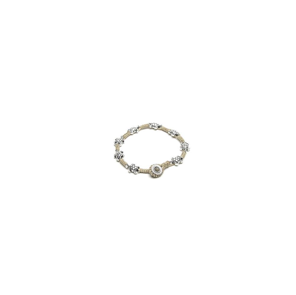 love-6230-bracciali-1-giro-tartarughe-be-797.JPG