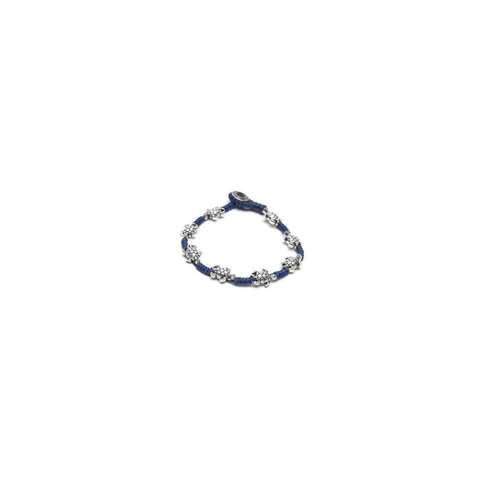 love-6230-bracciali-1-giro-tartarughe-je-797.JPG