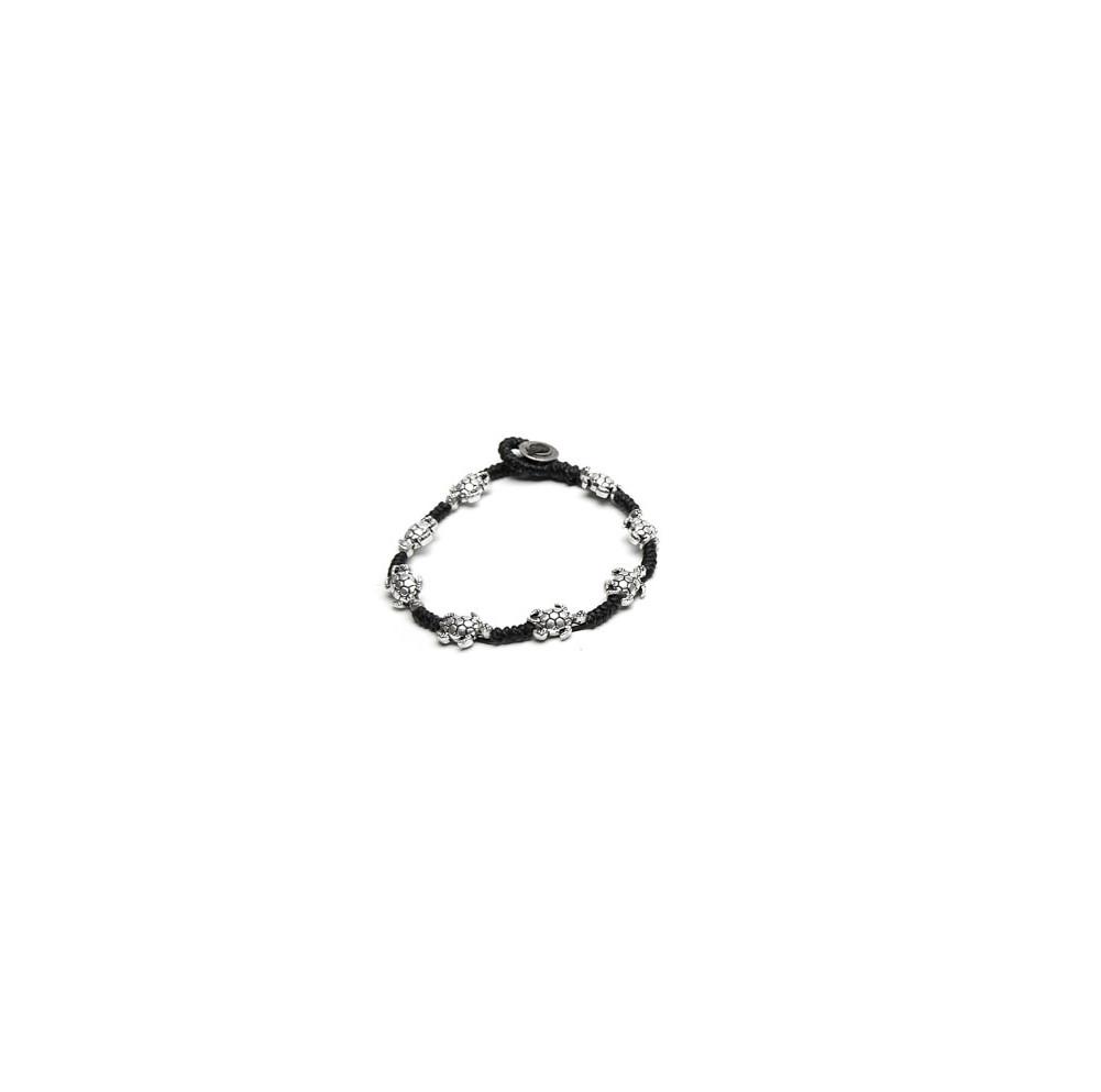 love-6230-bracciali-1-giro-tartarughe-ne-797.JPG