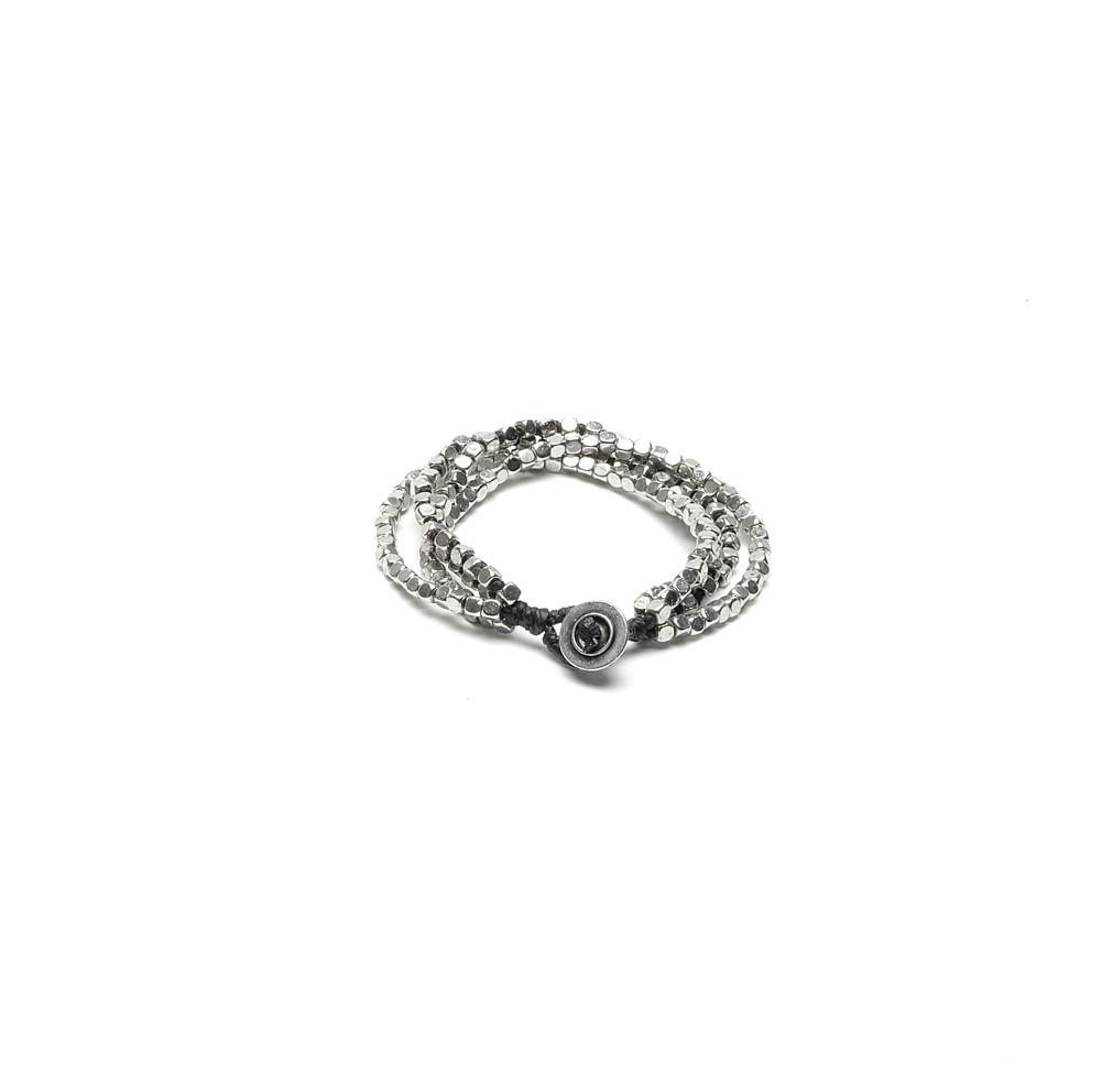 love-6521-bracciale-4-fili-cubi-arg-249.JPG