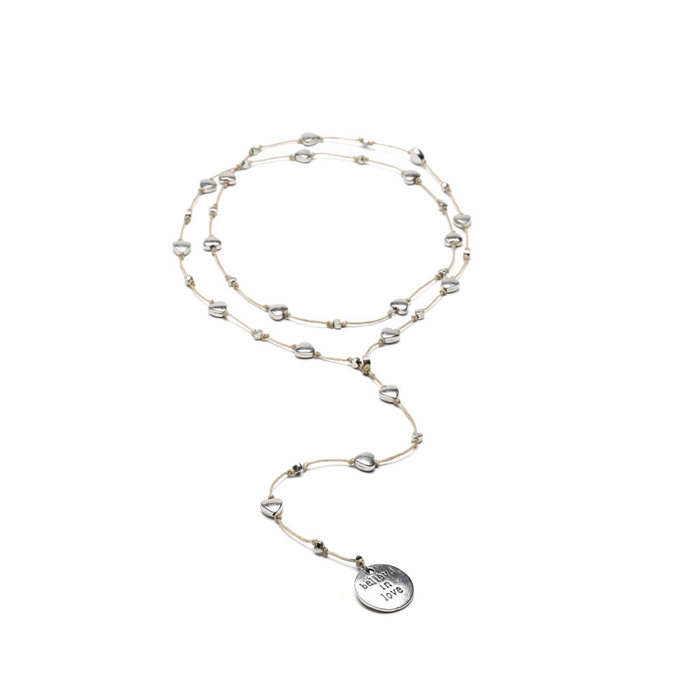 love-7002-rosario-cuor-be-446.JPG