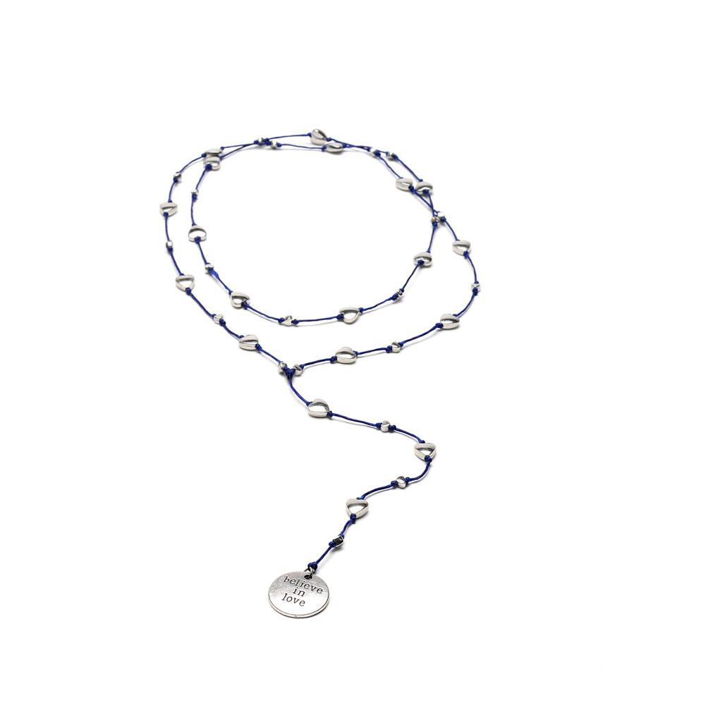 love-7002-rosario-cuori-je-447.JPG
