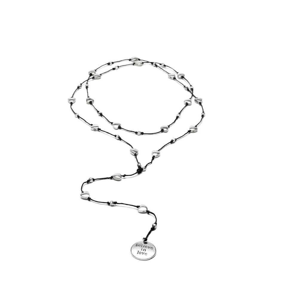 love-7002-rosario-cuori-ne-442.JPG