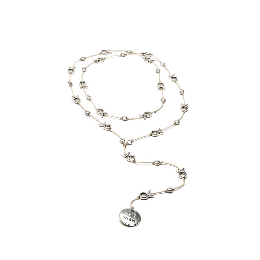 love-7003-rosario-pesci-be-451.JPG