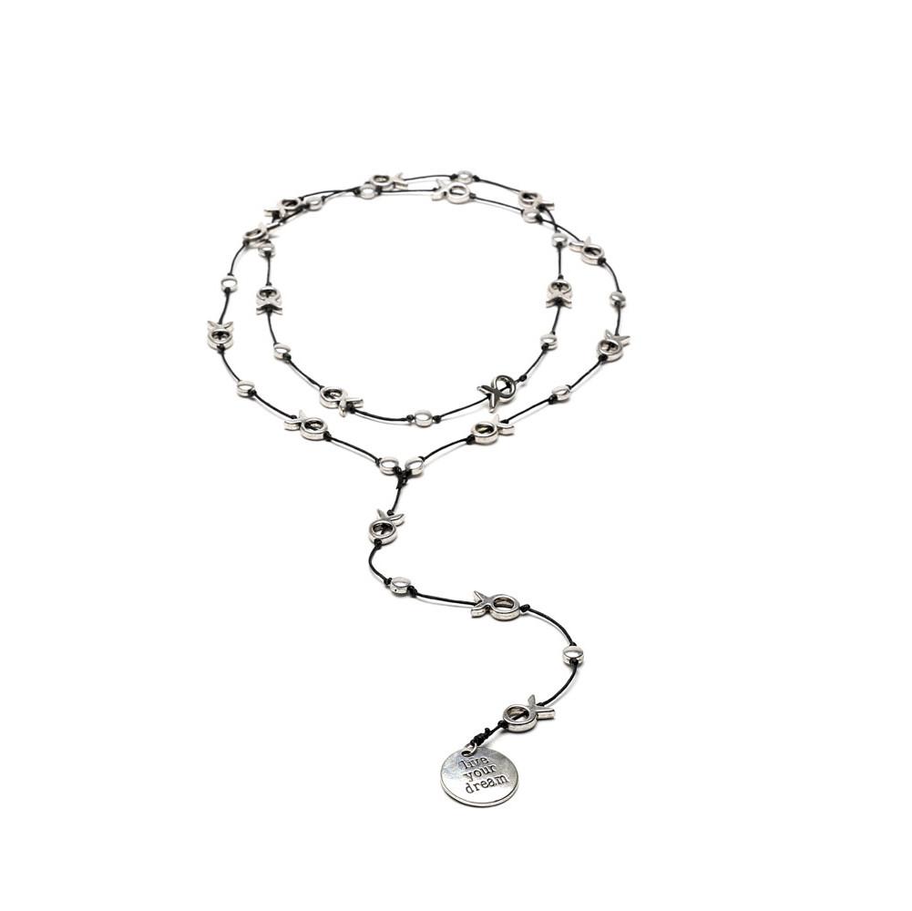 love-7003-rosario-pesci-ne-449.JPG